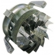 MOTEUR AIR CHAUD 113W230V 96MM - TIQ1464
