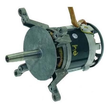 MOTEUR 1063D2250 550-185W 200/240V 50HZ 3.6-2A 1400-900T/M - TIQ1497