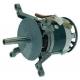 MOTEUR 1063/4M FOUR VG-VGS-MG-MGS 550W 220/240V 50/60HZ 3.6A - TIQ1498