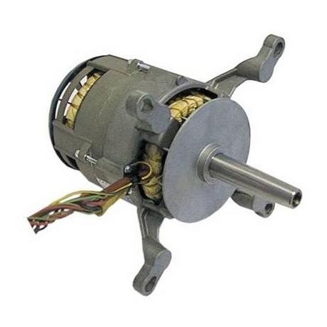 MOTEUR 230V/400V TRIPHASE - TIQ1499