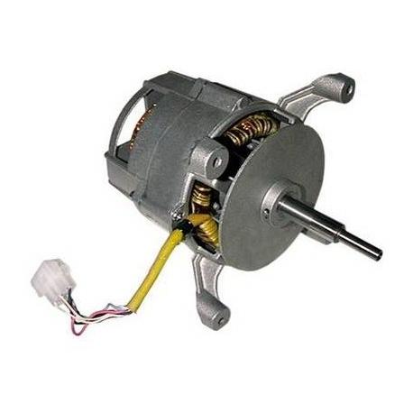 MOTEUR LM/FB804/6 190-60W 230V 50/60HZ 1.5-0.7A 12.5æF - TIQ1494