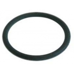 JOINT TORIQUE SILICONE 31MM