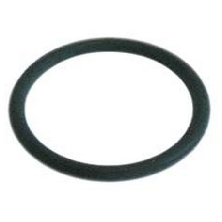 JOINT TORIQUE SILICONE 31MM - TIQ2732