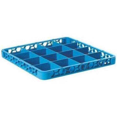 REHAUSSE 25 CASES 500X500MM - TIQ66503