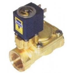 ELECTROVANNE SIRAI 24VCC G3/4