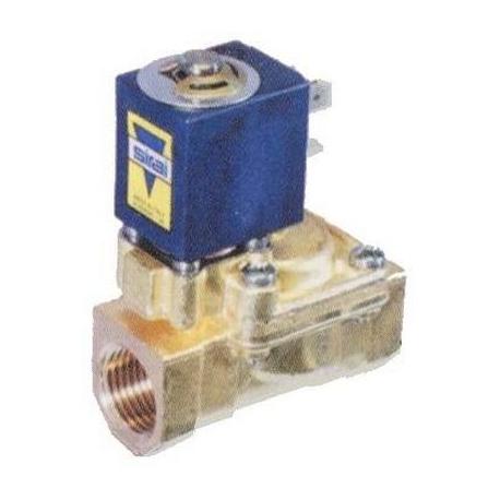 ELECTROVANNE SIRAI 230V 1/2 - TIQ23