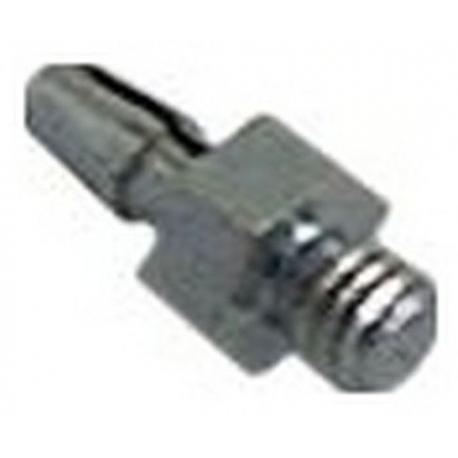 CHEVILLE DE CONNEXION M4- X10M - TIQ3180