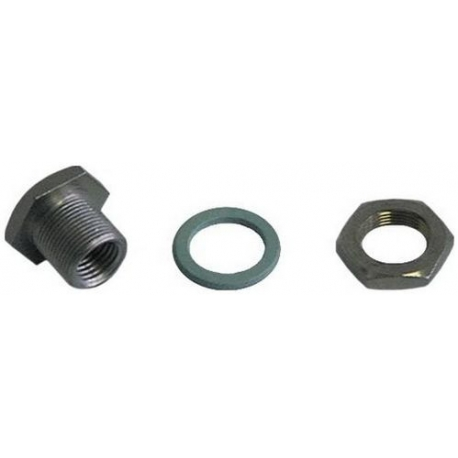 KIT VISSERIE THERMOSTAT - TIQ3395