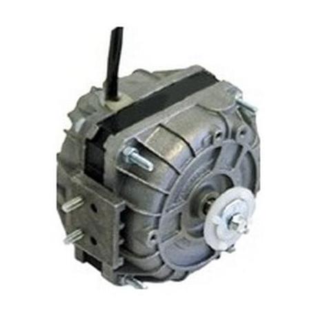 MOTOR FAN MULTIFIXATIONS 5W/29W 220-240V 50/60HZ 1550T/M - TIQ4618
