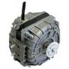 MOTOR VENTILATOR MULTIFIXATIONS 5W/29W 220-240V 50/60HZ