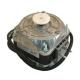 MOTOR FAN MULTIFIXATIONS 16W/60W 220-240V 50/60HZ - TIQ4610