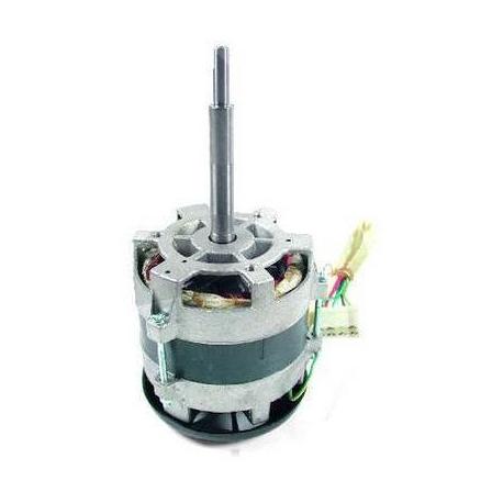 MOTEUR FIR 1093/V 350W 220/380V 50HZ - TIQ4639