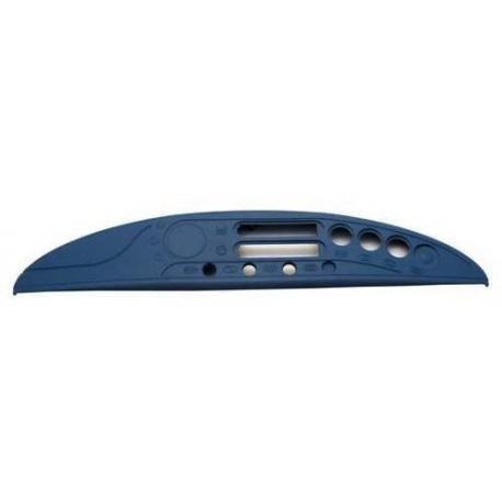 PLASTRONFRONTAL AP1000/PASSPOT - TIQ68479