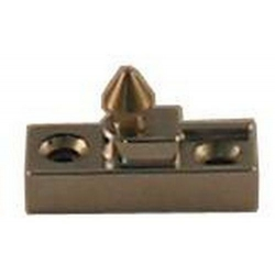 LOQUET 5MM BASE PLATE