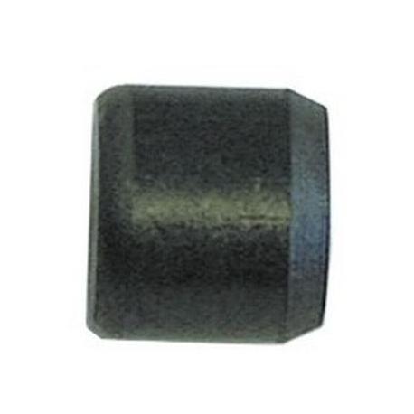 BOUTON POUSSOIR POIGNEE PORTE ORIGINE LAINOX - TIQ4860