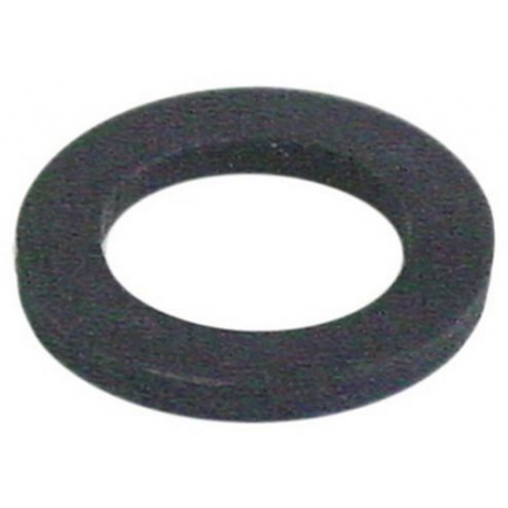 JOINT PLAT CAOUTCHOUC D19/32MM - TIQ60556