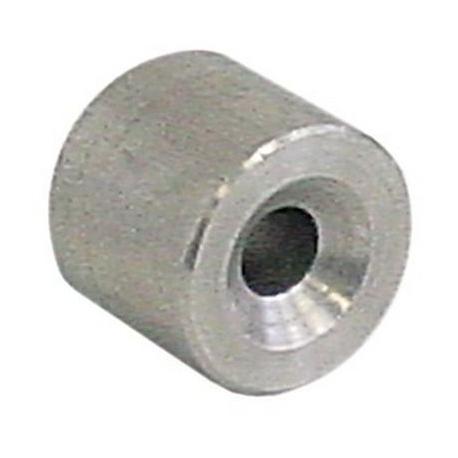 MOLETTE - TIQ60361