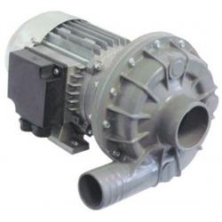 POMPE 2HP 240/415V ASP63 REF54