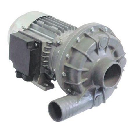 POMPE 2HP 240/415V ASP63 REF54 - TIQ60391