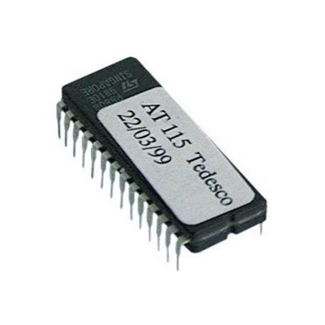 EPROM AL/40-45 - TIQ60330