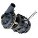 ELECTROPOMPE 06HP 220V ORIGINE - TIQ61560