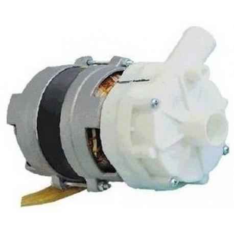 ELECTROPOMPE ZF115SX 230V 0.07 - TIQ61562