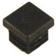 EMBOUT TERMINAL 20X20MM - TIQ4048