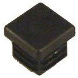 EMBOUT TERMINAL 20X20MM
