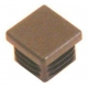 EMBOUT TERMINAL 25X25MM - TIQ4049