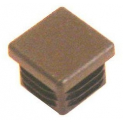 EMBOUT TERMINAL 25X25MM