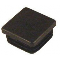 EMBOUT TERMINAL 35X35MM