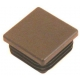 EMBOUT TERMINAL 40X40MM - TIQ4042