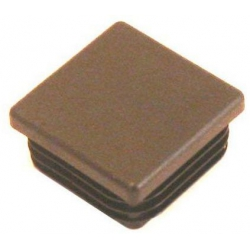 EMBOUT TERMINAL 40X40MM