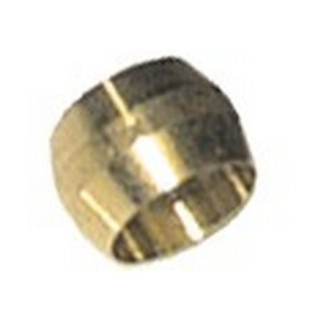 OLIVE POUR TUBE DE DIAMETRE 8MM - TIQ61480