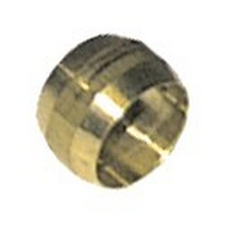 OLIVE 10MM - TIQ61481