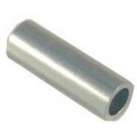 TUBE COUSSINET 12X36.5 F 8.2 - TIQ4443