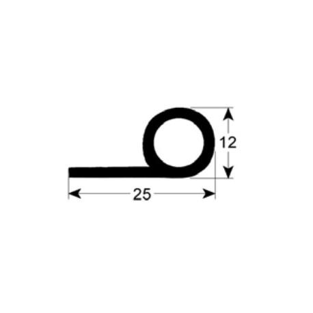 JOINT VERSILIC GC ORIGINE CAPIC - V859553