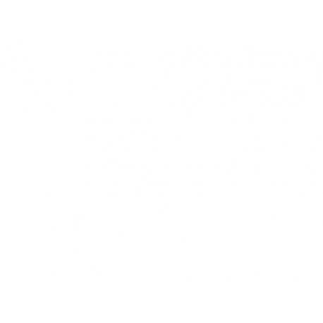JOINT RACLEUR AU METRE ORIGINE CAPIC - V859564