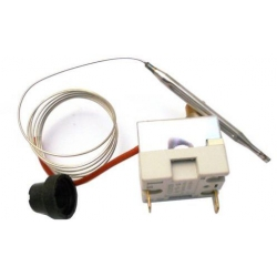 THERMOSTAT SECURITE 1POLE 238ø - YQ777