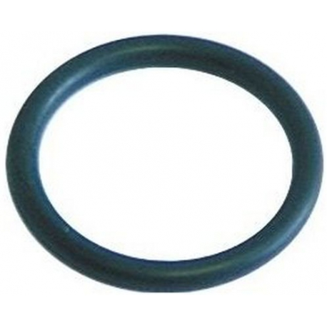 LOT DE 10 JOINTS TORIQUE EPDM - TIQ087610