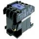 CONTACTEUR KNL9 24VAC 3S-1O - TIQ63593