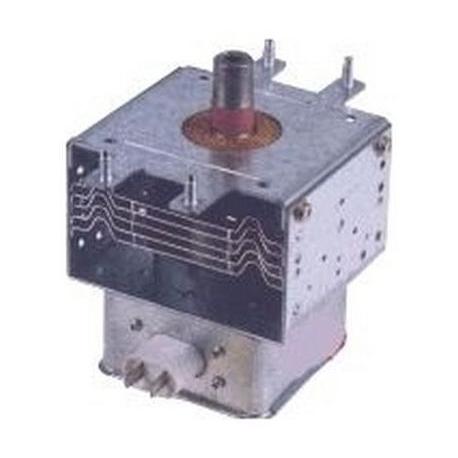 MAGNETRON 850W STANDARD MOD - ZPQ7594