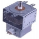 MAGNETRON 850W STANDARD - ZPQ7506