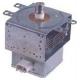 ZPQ7507-MAGNETRON STANDARD 850W