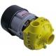 POMPE CA 1.2HP 230V - TIQ63775