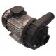 ELECTROPOMPE ALBA PUMPS C12055E CA 2.7HP 400V 2.7HP 230/400V - TIQ63772