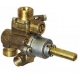 ROBINET GAZ 22N/VBY PASS 0.35 - TIQ6384