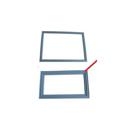 CADRE JT 744.5X439 C1/2F ORIGINE FRIGINOX - TIQ64714