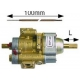 THERMOSTAT GAZ 100-350Ø ORIGINE BOURGEOIS - C25O