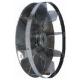 TURBINE INOX DIAM180MM EP 35MM - D857550